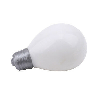 Magic Light Bulb Squeeze Ball Anti-Stress Pressure Reliever Toy Kid Toys CB