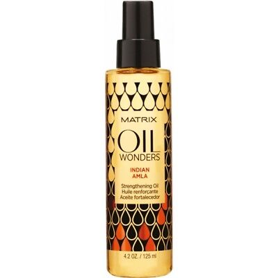 MATRIX OIL Wonders INDIAN Haaröl 150 ml