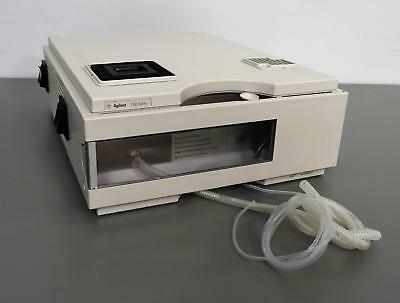Agilent G1330B Thermo ALS Controller for HPLC 1100 Series or Fraction Collectors