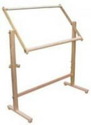 Roller Floor Stand 27 inches