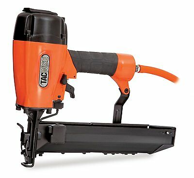 TACWISE G1450V 14-TYPE 19-50mm HEAVY DUTY FRAMING AIR STAPLER