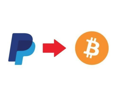 0.001 BTC Sent To Your Bitcoin Wallet Within 24hrs. (Identity Required)