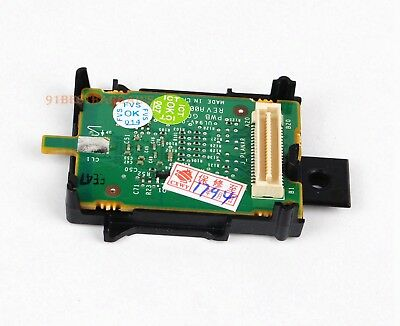 Remote Access Card iDRAC6 Dell R210 R310 R510 R515 Y383M Express PowerEdge OEM