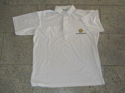 Golf Club Herren Polo Shirt Vila Sol Golf Klub  Gr.XXL***TOP***