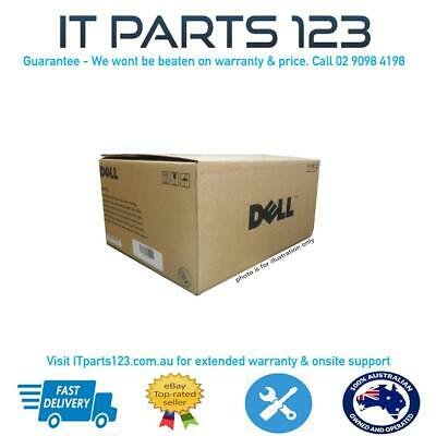 J3339 Dell 1100MP 2300MP Projector Suspended Ceiling Kit