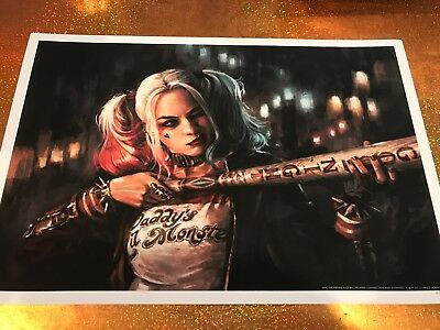 HARLEY by  Alice X Zhang print #66 out of 70