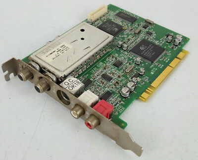 AVERMEDIA M150-D DRIVERS WINDOWS 7