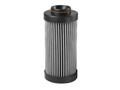 Hydraulic Filter, Parker 932633Q, 30P series, 10 micron