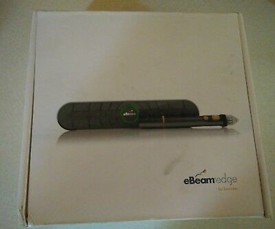 Brand New eBeam Edge USB for Business 46002455