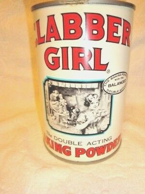 """Vintage """"CLABBER GIRL"""" ELECTRIC CAN OPENER"""