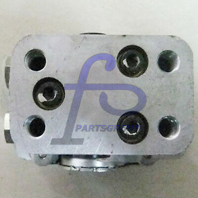 Pilot valve 7021604250 For Komatsu PC300-8 PC350-8 PC300-7 PC240-7 Travel Motor