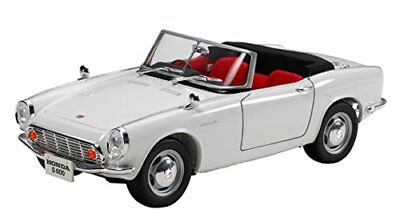 Model_kits Tamiya 24340 Honda S600 1/24 scale kit SB
