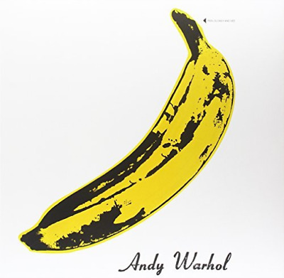 Velvet Underground and Nico-Velvet Underground and Nico  (UK IMPORT)  VINYL NEW