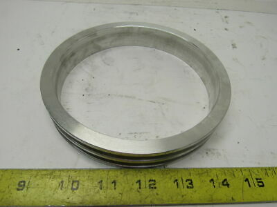 LER-148 Consolidated Bearing TRIPLE RING SEALS FOR SAF