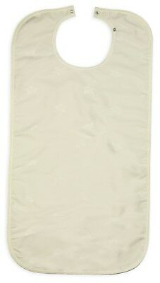 Comfortnights Dignified Clothing Protector,Ivory