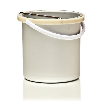 Hive New Waxing Inner Container Heater With Scraper Bar Handle 1 Litre Chamber