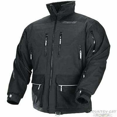Arctic Cat Mens Boondocker Snow Jacket | Blowout! Needs To Go!