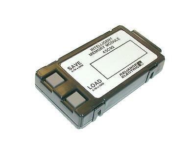 New Reliance Electric Automate Intelligent Memory Module Model 45C92