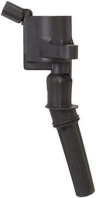 Ford, Lincoln and Mercury Ignition Coil (PACK OF 1)