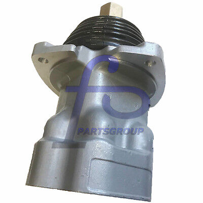 Pilot Valve 2970529 for Caterpillar CAT 311D LRR,313D,315D L,345C,345D,349D
