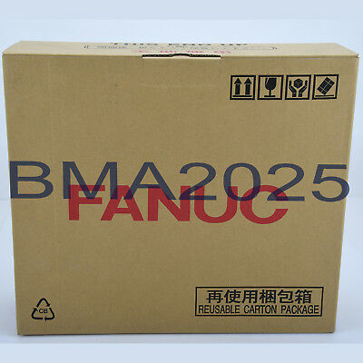 Fanuc 1PC New Fanuc A06B-6096-H208 Servo Amplifier One year warranty