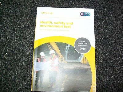 cscs 2018 managers  book