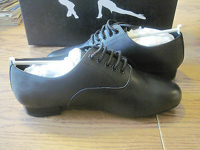 Men's Very Fine Dancesport Shoes C919101W Ballroom Dance Shoes 8.5W