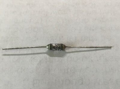 D18 Germanium Diode NOS fuzz pedal crystal radio Lot Of 5