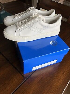 976ff48d660b TORY BURCH TORY Sport Chevron Terry Color Block Sneakers 7M -  40.00 ...