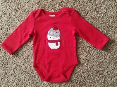 19f84a57c GERBER BABY THREE piece outfit 0-3 months NWT - $9.00 | PicClick