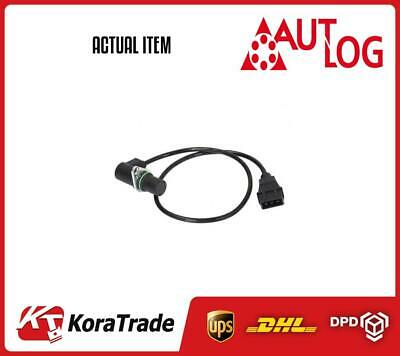 Engine Position Sensor AUDI VW FORD LEMARK LCS150 SEAT