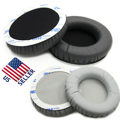 Steelseries Siberia V1 V2 V3 Replacement Ear Pads  / Cushions