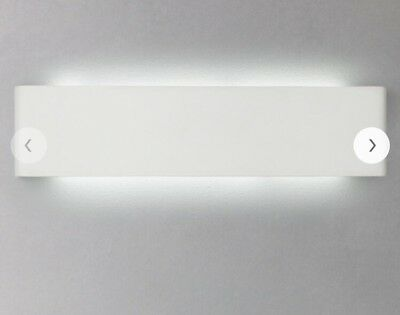 John lewis lines led wash wall light rrp 75 3200 picclick uk john lewis lines led wash wall light rrp 75 aloadofball Images