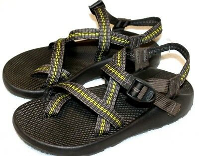 c31438bebb63 CHACO Men s Z2 Classic SPORT SANDAL Unaweep US Hiking Camping Rafting REI  11 M