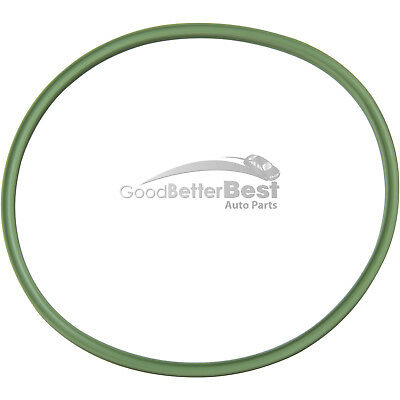 One New Genuine Fuel Filter O-Ring 1714710110 for Mercedes MB