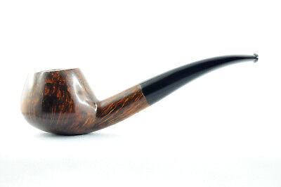 Estate Pfeife Pipe Pipa - KARL ERIK, GRADE 4