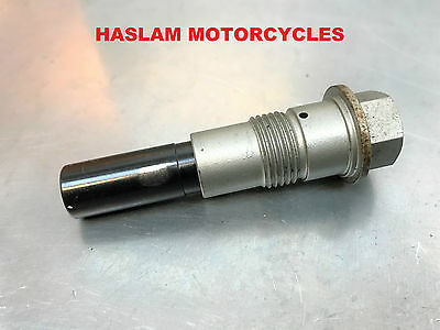 bmw r1200 gs 2013 - 2016 cam chain tensioner timing chain tensioner