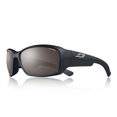 Julbo Unisex Whoops Spectron 3 Sunglasses Black Sports Running Lightweight
