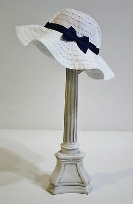 NWT Gymboree New Baby Girl Novelty SUN HATS Ruffles /& Bows CHOOSE YOUR STYLE