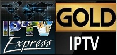 *** EXPRESS IPTV Service *** {Super Fast Activation}