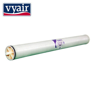 VYAIR XLE-4040 Ultra Low Pressure 2,600 GPD Fish & Aquarium RO Membrane