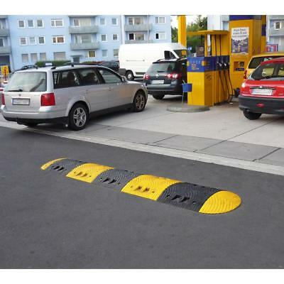 Topstop-Eco 5RE Speed Reduction Ramps (Maximum speed 5mph)
