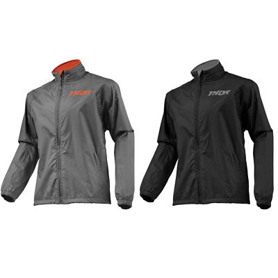 2019 Thor MX Mens Pack Offroad Adventure Waterproof Jacket - Pick Size/Color