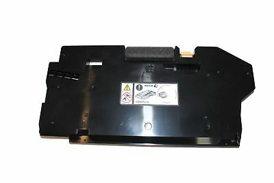 New WASTE TONER CONTANIER FOR  XEROX PHASER 6510 6510/N 6510/DN C500 C505
