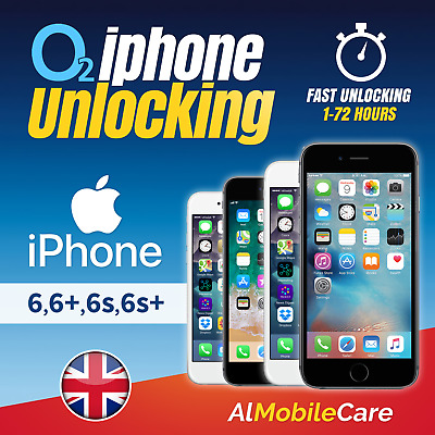 Unlocking O2 Iphone Uk Iphone 6S And 6S Plus Tesco Uk Clean Imei