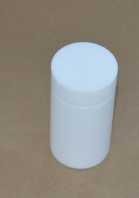 50ml for Hydrothermal Synthesis vessel Autoclave Reactor #170355