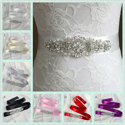 Crystal and Pearl Wedding Belt Sash Bridal Belt Sash Dress Belt Bridesmaid Belt