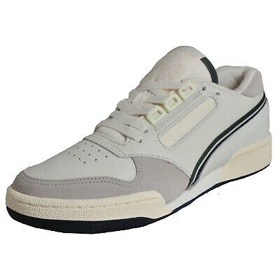 266ee4162ed REEBOK ACT 600 85 Men Classics Retro Sneakers Shoes Collection ...