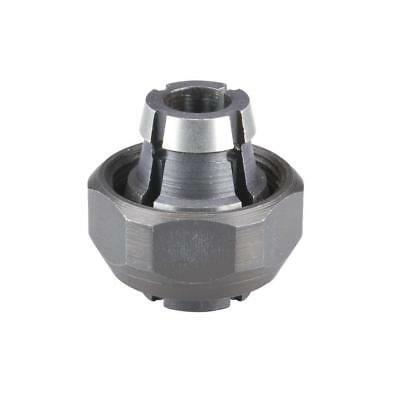 PORTER CABLE-42999 1/4 in. Router Collet Assembly