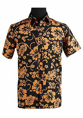 Fear and Loathing in Las Vegas Raoul Duke Casual T-Shirt CoSplay Costume Tee